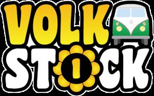Volkstock